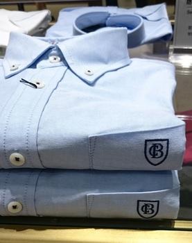 DSC_0198 クレストシャツ.JPG