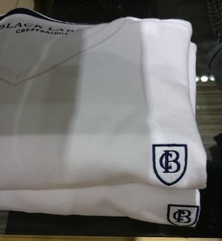 DSC_0199  クレストTシャツ.JPG