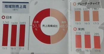 長瀬3.jpg
