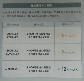 P_20171112_222114_1.jpg